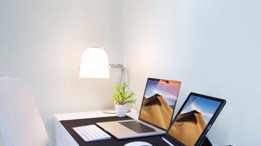 homeworking-studio-lavorare-da-casa