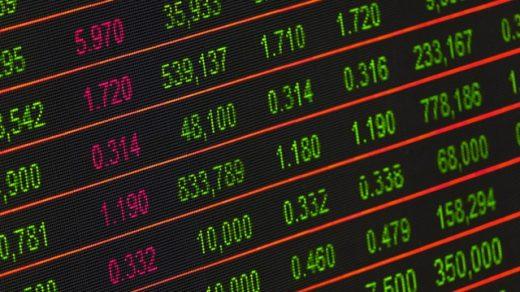 idee-iniziare-investire-denaro